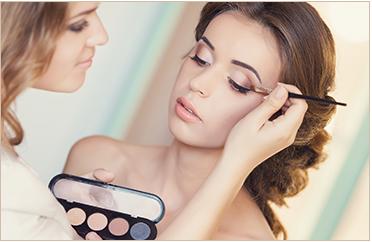Beauty archives acqua aveda for Acqua aveda salon