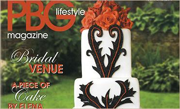 Pbg lifestyle magazine acqua aveda for Acqua aveda salon