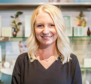 Heather Herman